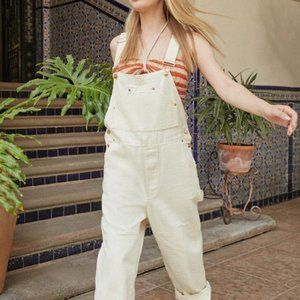 Urban Oufitters Overalls